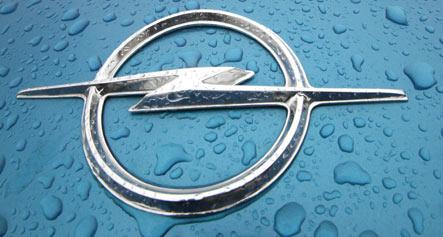 Desperate Opel: GM owes us millions