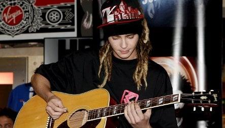 Tokio Hotel twin attacks fan