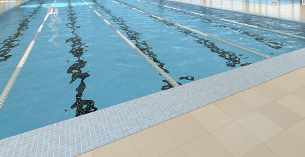 Girl dead after mystery swimming accident puts family in hospital