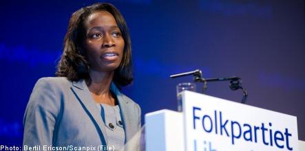 Sweden to boycott UN racism conference