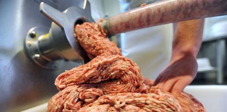 Farmers demand swine flu name change