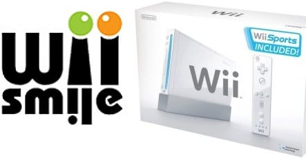 Nintendo wins trademark battle with Swedish dental clinic