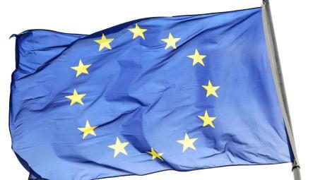 Swedes to shun EU elections: poll