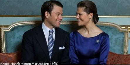 Stockholm hotels in royal demand