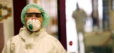 Germany confirms tenth swine flu case