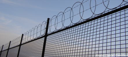 Riksdag approves tougher prison sentences for murder