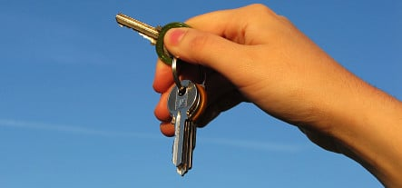 Immigrants key to new housing law's success