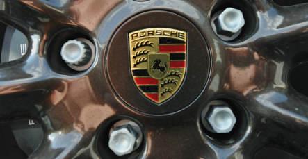 Porsche loan request denied as Qatar offers to invest