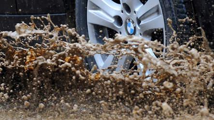 Carmakers see weak sales as industrial orders stabilise