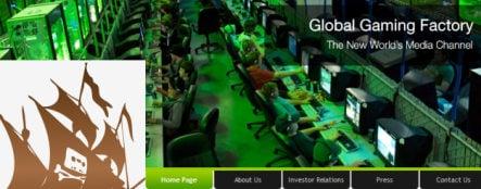 Swedish IT company to buy Pirate Bay