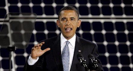 Obama cancels Weimar visit