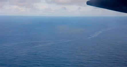 German death toll on Air France flight hits 28