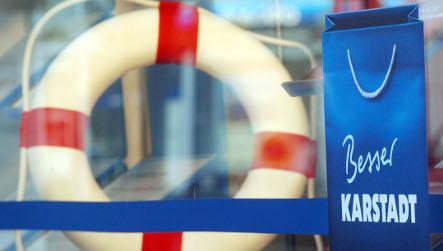 Merkel warns Opel state aid no precedent
