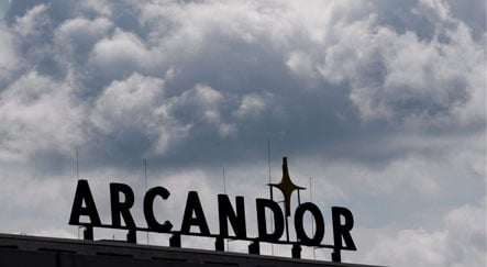 Arcandor goes bust