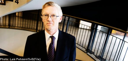'Pirate Bay judge not biased': court