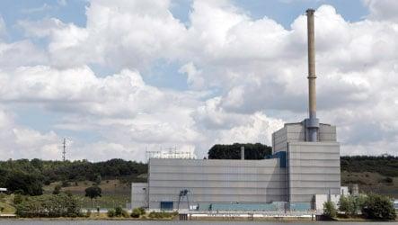 Nuke plant needs more checks after emergency