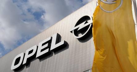 Opel sale to Magna coming soon, says GM