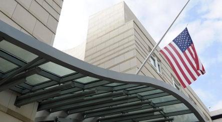 Berlin approves new US ambassador pick