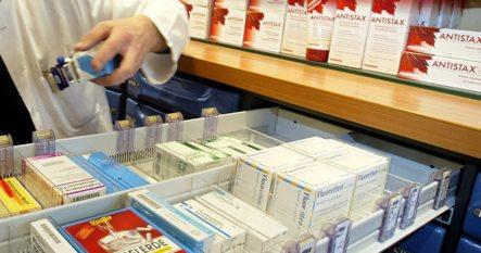 Investigators probe 480 doctors for corruption