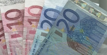 Germany to violate EU deficit laws until 2013