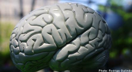 Low IQ does not kill: Swedish study