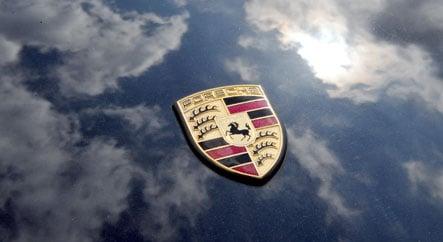Qatar reportedly offering €7 billion for Porsche stake