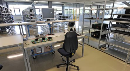 Quarter of German companies planning redundancies