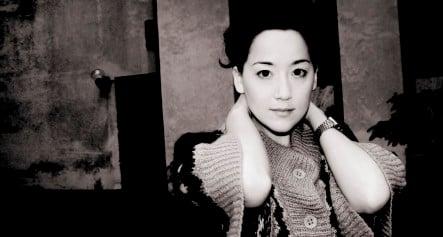 From Britpop to India with Maia Hirasawa