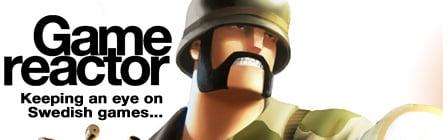 Blogger Profile: Vic 'GameReactor' Bassey