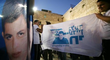 German Mid-East release deal in doubt
