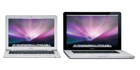 Customers sue Otto for failing to deliver €50 Macbooks