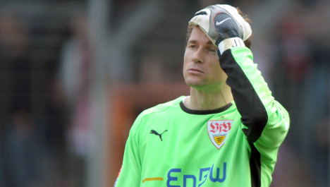 Lehmann suspended after unauthorised Oktoberfest visit