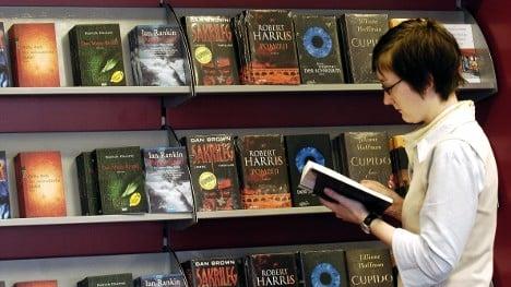 Publisher shelves honour killing book in fear of Islamist retaliation