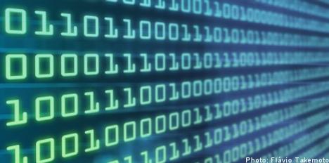 Sweden tops broadband quality survey