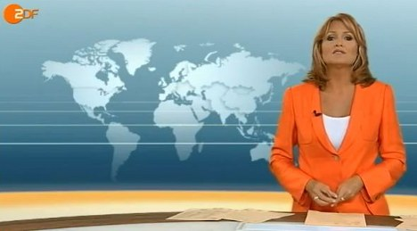 Broadcaster ZDF confuses 'phishing' with 'fisting' on air