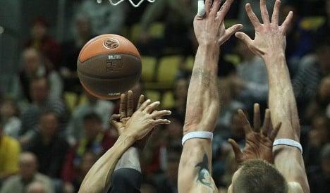 Football scandal spills over to tennis, basketball