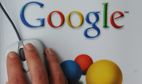 Google's web analysis tools face German scrutiny