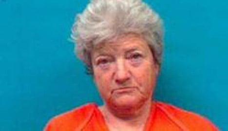 71-year-old 'murders' grandson in Florida