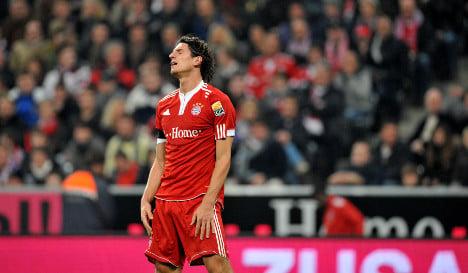 Bayern Munich plans player salary reductions
