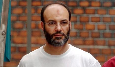 Hamburg calls for probe into alleged CIA assassination plot