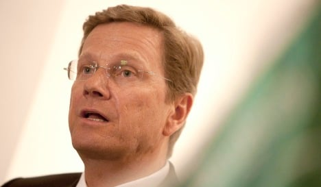 FDP under fire for large donation from hotel magnate