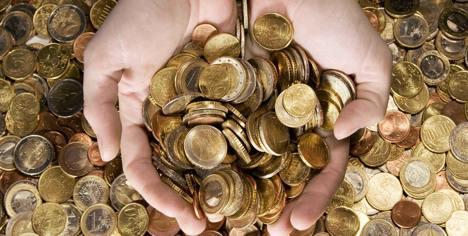Allianz predicts economic boom in 2010