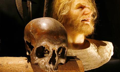 Legendary pirate's skull stolen from Hamburg museum