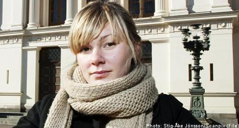 Female students awarded discrimination damages