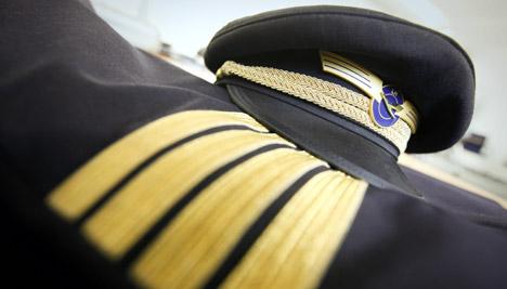 Lufthansa hopes final talks will avert strike