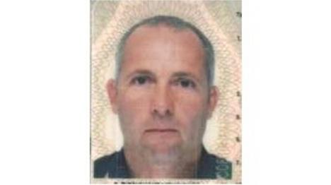 Suspected 'German' Mossad killer probed