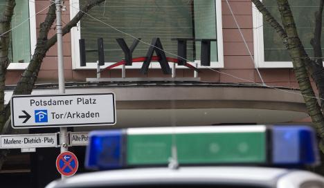 Police arrest one in poker heist investigation