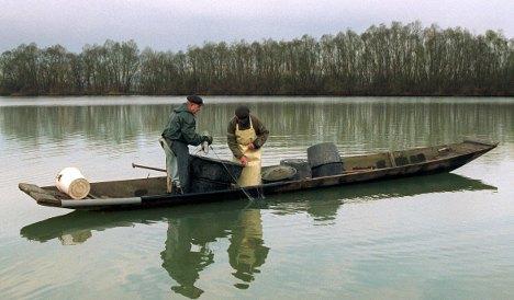 Police say opera singer hid death of missing fisherman husband