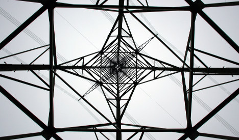 Vattenfall sells German power grid to Australian fund