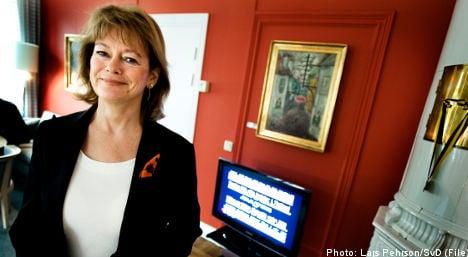 Minister: Catholic Church should investigate